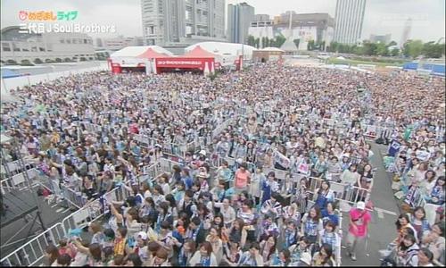 国会前で市民団体が集会「全部明らかにして」抗議の声 主催者発表で3万人 YouTube動画>8本 ->画像>154枚